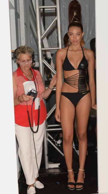dolores-cortes-mercedes-benz-fashion-week-miami-swim-2015-backstage-44