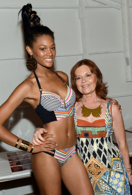 dolores-cortes-mercedes-benz-fashion-week-miami-swim-2015-backstage-5