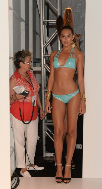 dolores-cortes-mercedes-benz-fashion-week-miami-swim-2015-backstage-51