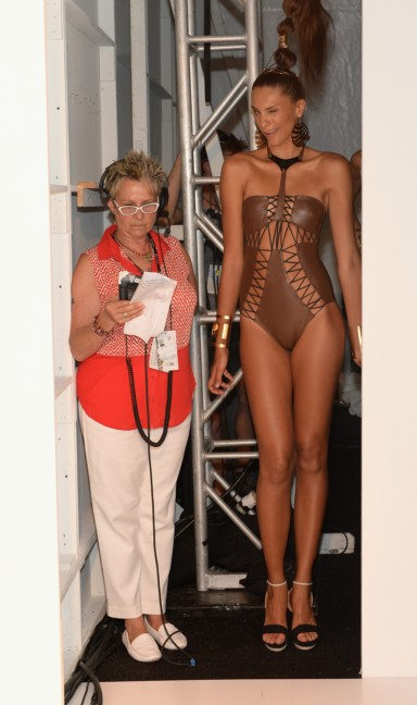 dolores-cortes-mercedes-benz-fashion-week-miami-swim-2015-backstage-52