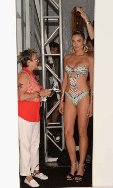 dolores-cortes-mercedes-benz-fashion-week-miami-swim-2015-backstage-53