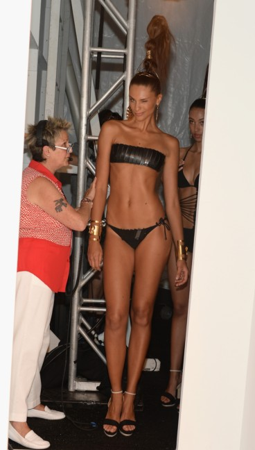 dolores-cortes-mercedes-benz-fashion-week-miami-swim-2015-backstage-54