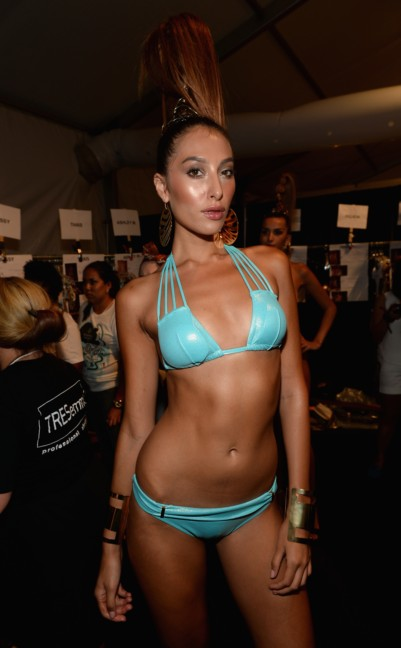 dolores-cortes-mercedes-benz-fashion-week-miami-swim-2015-backstage-59