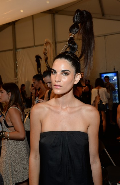 dolores-cortes-mercedes-benz-fashion-week-miami-swim-2015-backstage-64