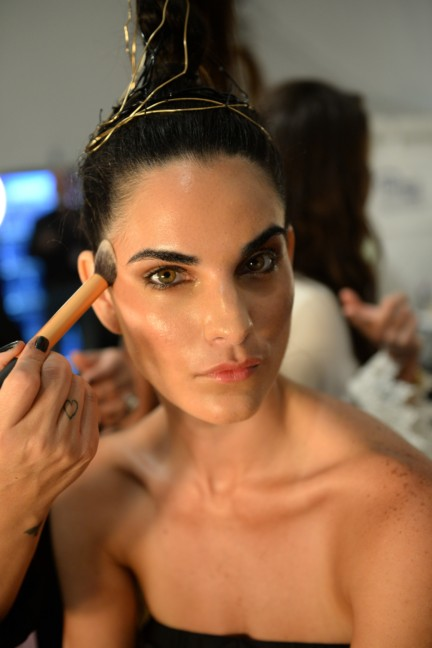 dolores-cortes-mercedes-benz-fashion-week-miami-swim-2015-backstage-65
