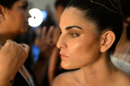 dolores-cortes-mercedes-benz-fashion-week-miami-swim-2015-backstage-66