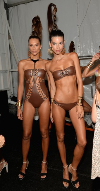 dolores-cortes-mercedes-benz-fashion-week-miami-swim-2015-backstage-68