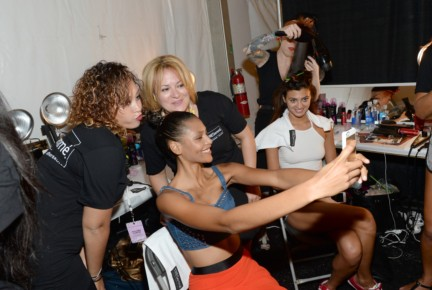 dolores-cortes-mercedes-benz-fashion-week-miami-swim-2015-backstage-69