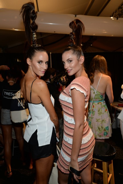 dolores-cortes-mercedes-benz-fashion-week-miami-swim-2015-backstage-70