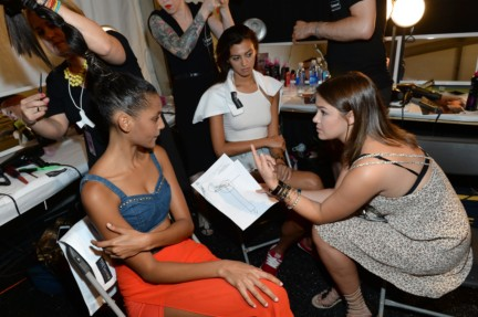 dolores-cortes-mercedes-benz-fashion-week-miami-swim-2015-backstage-72