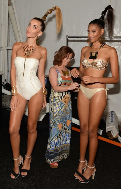dolores-cortes-mercedes-benz-fashion-week-miami-swim-2015-backstage-74