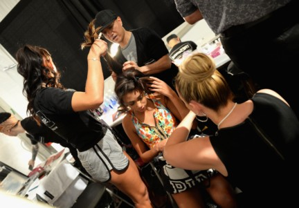dolores-cortes-mercedes-benz-fashion-week-miami-swim-2015-backstage-75