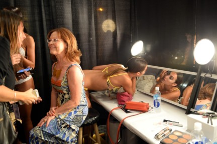 dolores-cortes-mercedes-benz-fashion-week-miami-swim-2015-backstage-76