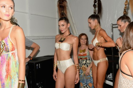 dolores-cortes-mercedes-benz-fashion-week-miami-swim-2015-backstage-77