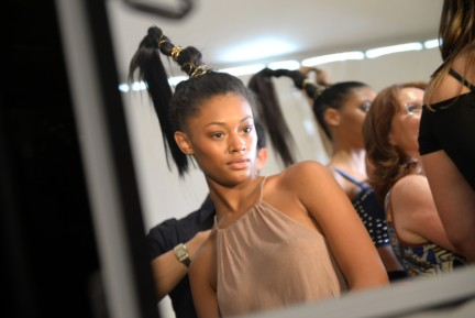 dolores-cortes-mercedes-benz-fashion-week-miami-swim-2015-backstage-79