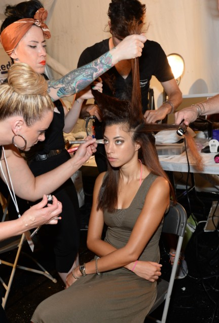 dolores-cortes-mercedes-benz-fashion-week-miami-swim-2015-backstage-80
