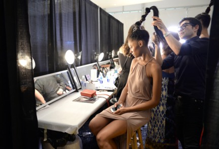 dolores-cortes-mercedes-benz-fashion-week-miami-swim-2015-backstage-81