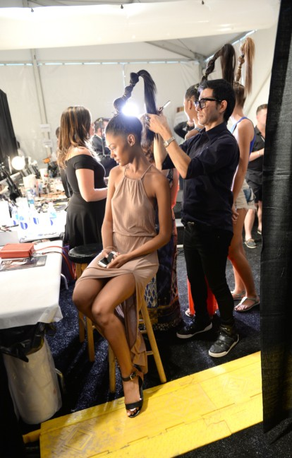 dolores-cortes-mercedes-benz-fashion-week-miami-swim-2015-backstage-82