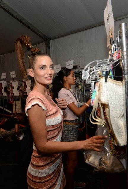 dolores-cortes-mercedes-benz-fashion-week-miami-swim-2015-backstage-84