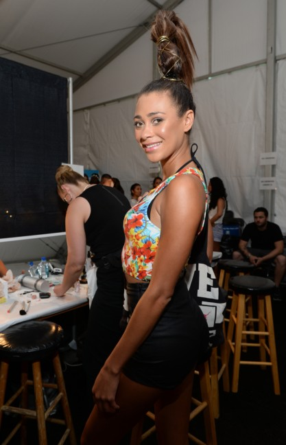 dolores-cortes-mercedes-benz-fashion-week-miami-swim-2015-backstage-86