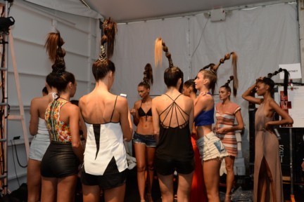 dolores-cortes-mercedes-benz-fashion-week-miami-swim-2015-backstage-87