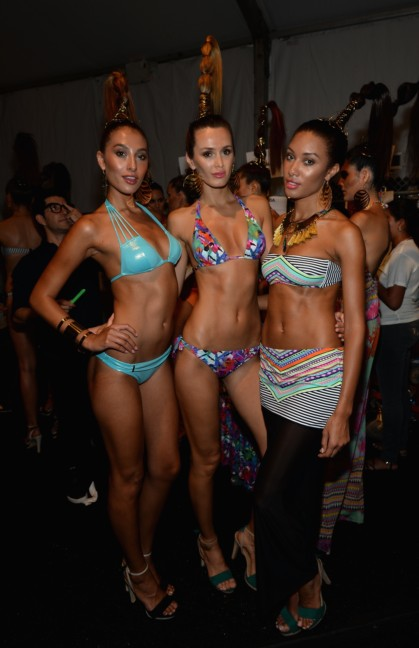 dolores-cortes-mercedes-benz-fashion-week-miami-swim-2015-backstage-88