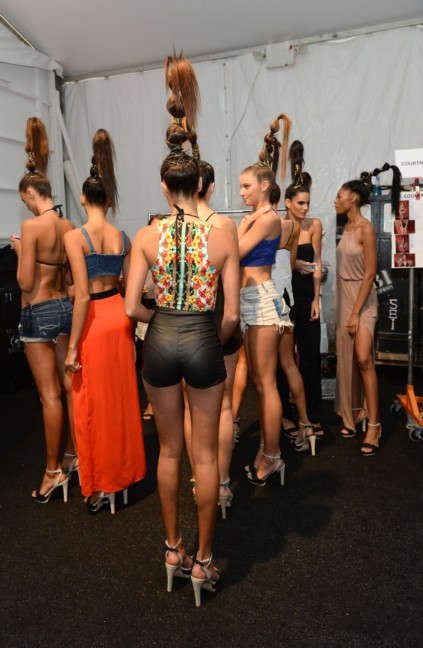 dolores-cortes-mercedes-benz-fashion-week-miami-swim-2015-backstage-89