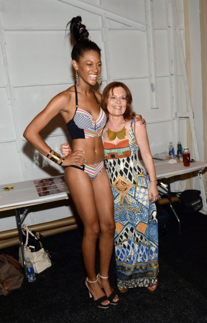 dolores-cortes-mercedes-benz-fashion-week-miami-swim-2015-backstage-9