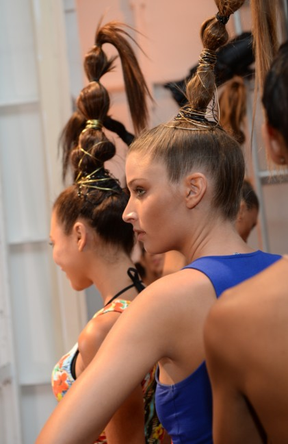 dolores-cortes-mercedes-benz-fashion-week-miami-swim-2015-backstage-92