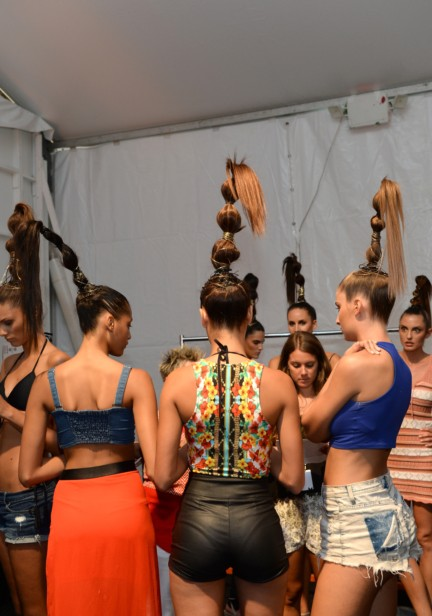 dolores-cortes-mercedes-benz-fashion-week-miami-swim-2015-backstage-93