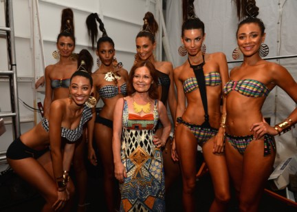 dolores-cortes-mercedes-benz-fashion-week-miami-swim-2015-backstage-94