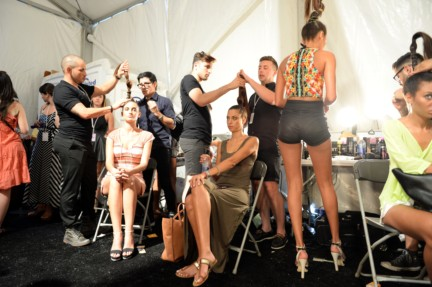 dolores-cortes-mercedes-benz-fashion-week-miami-swim-2015-backstage-95