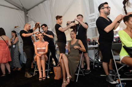 dolores-cortes-mercedes-benz-fashion-week-miami-swim-2015-backstage-96