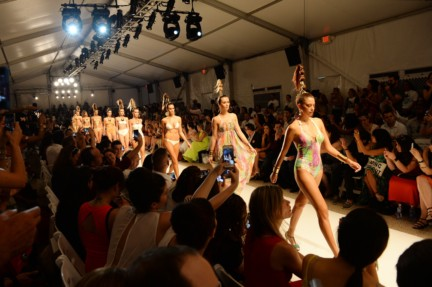 dolores-cortes-mercedes-benz-fashion-week-miami-swim-2015-front-row-5