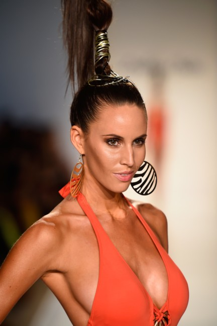 dolores-cortes-mercedes-benz-fashion-week-miami-swim-2015-runway-images-110