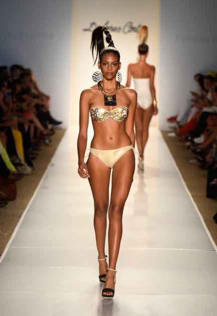 dolores-cortes-mercedes-benz-fashion-week-miami-swim-2015-runway-images-117