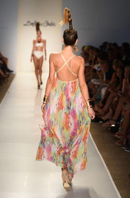 dolores-cortes-mercedes-benz-fashion-week-miami-swim-2015-runway-images-142