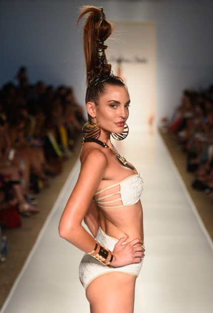 dolores-cortes-mercedes-benz-fashion-week-miami-swim-2015-runway-images-144