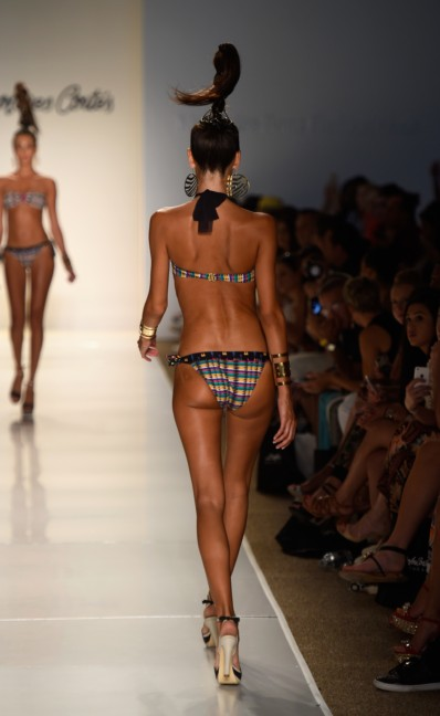 dolores-cortes-mercedes-benz-fashion-week-miami-swim-2015-runway-images-19