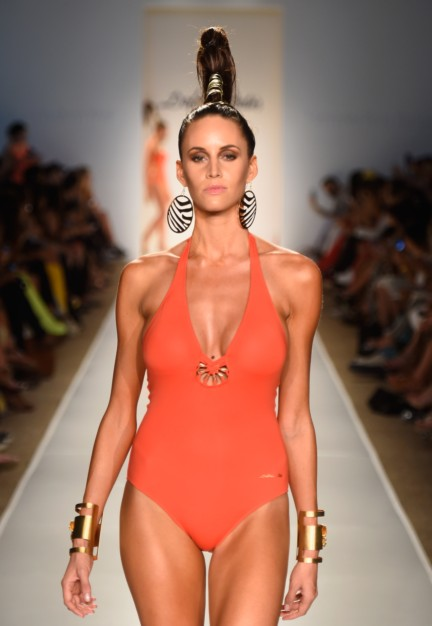 dolores-cortes-mercedes-benz-fashion-week-miami-swim-2015-runway-images-67