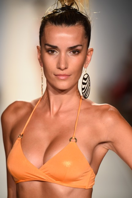 dolores-cortes-mercedes-benz-fashion-week-miami-swim-2015-runway-images-74