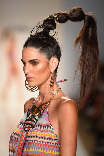 dolores-cortes-mercedes-benz-fashion-week-miami-swim-2015-runway-images-84