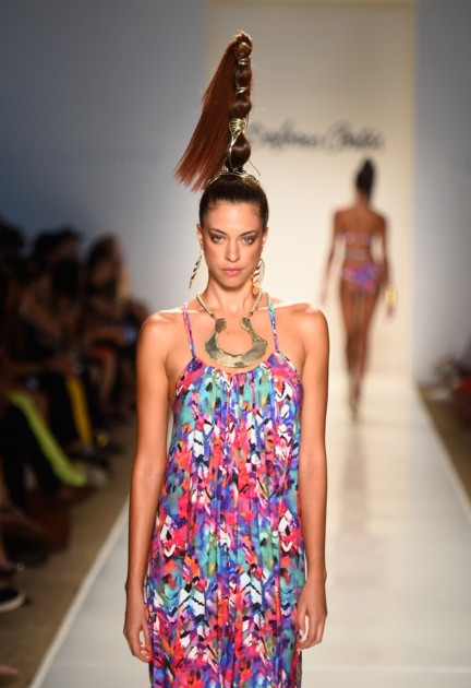 dolores-cortes-mercedes-benz-fashion-week-miami-swim-2015-runway-images-93