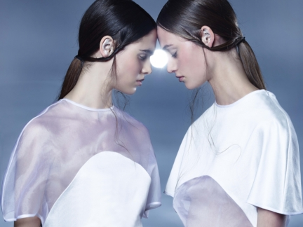 esther-dorhout-mees-editorial-o-11