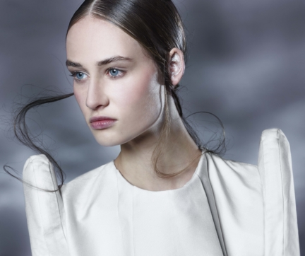 esther-dorhout-mees-editorial-o-16