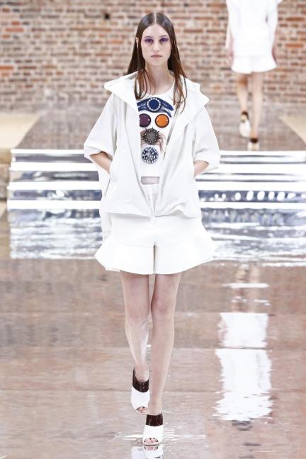 ss-2017_fashion-week-berlin_de_0006_dorothee-schumacher_65647