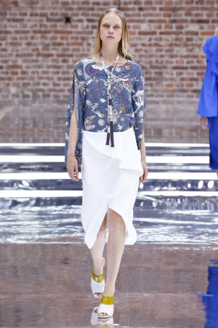 ss-2017_fashion-week-berlin_de_0012_dorothee-schumacher_65641