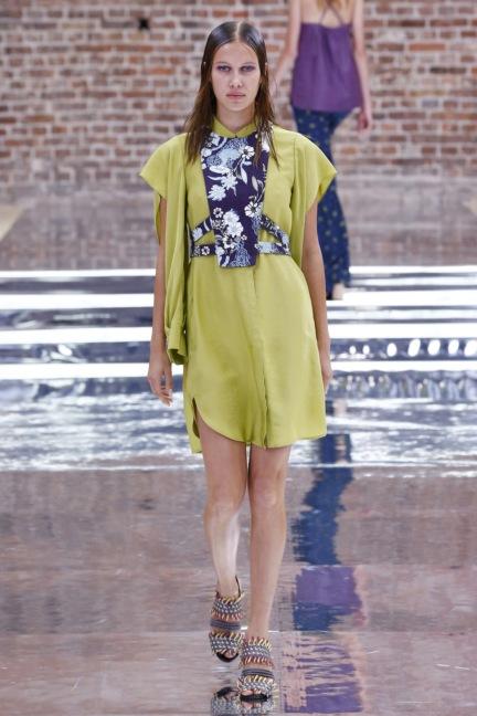 ss-2017_fashion-week-berlin_de_0017_dorothee-schumacher_65636