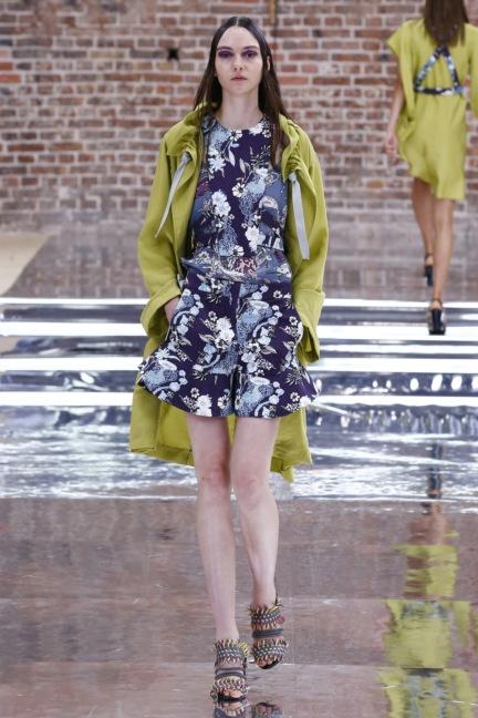 ss-2017_fashion-week-berlin_de_0018_dorothee-schumacher_65635