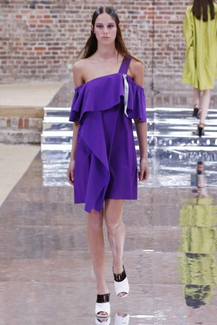 ss-2017_fashion-week-berlin_de_0019_dorothee-schumacher_65634